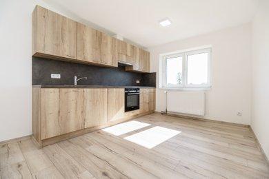 Pronájem, Rodinné domy, 70m² - Orlová - Poruba, Ev.č.: 12147