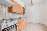 Tel. 604 799 700 RK Slezský dům