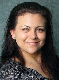 Denisa Mrázková