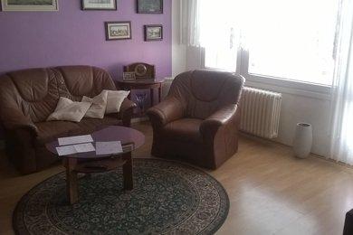 Nabízí, prodej, byty 4+1Čejkovická 4108/2, Brno - Židenice, Ev.č.: 00307