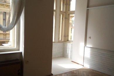 nabízí, pronájem, byty 1+1 třída Kpt. Jaroše, Brno, Ev.č.: 00318