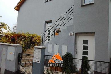 prodej, bytu 1+1 v RD ul. Šestákova , Brno - Černovice, Ev.č.: 00342