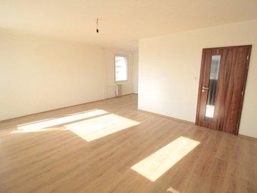 Prodej, Byty 3+1, 74m² - Praha - Prosek