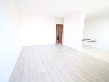 Prodej, Byty 3+1, 74m² - Praha - Horní Měcholupy