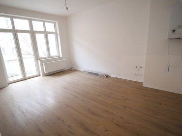 Prodej, Byty 3+1, 70m² - Praha - Dejvice