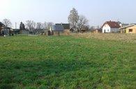 Prodej, Pozemky pro bydlení, 1529m² - Frýdek-Místek