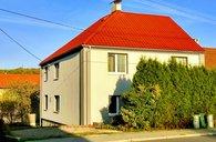 Prodej, rodinný dům po rekonstrukci, 160m², zahrada 100m2 - Ludgeřovice