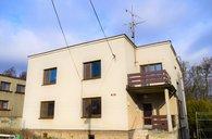Prodej, Rodinné domy, 290m² - Albrechtice