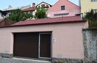 Prodej, Rodinné domy, 220m² - Příbor