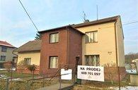 Prodej, Rodinné domy, 225m² - Ludgeřovice