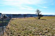 Prodej, Pozemky pro bydlení, 3943m² - Slatina u Bílovce