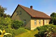 Prodej, Rodinné domy, 273m² - Komorní Lhotka