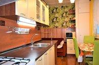 Prodej, Byt 3+1 s lodžií, 67m², ul. Okružní, Havířov