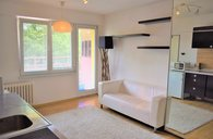 Prodej, Byty 1+1 s velkou lodžií, 27m² - Havířov - Podlesí
