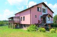 Prodej, Rodinné domy, 125m², zahrada 1931m² - Těrlicko - Horní Těrlicko