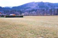 Prodej, Pozemky pro bydlení, 1500m² - Čeladná