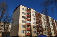 Prodej, Byty 4+1, 97m², lodžie, Frýdek-Místek, Mánesova