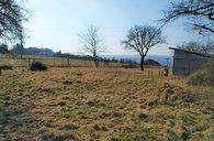 Prodej, Pozemky pro bydlení, 1292m² - Ostrava - Krásné Pole