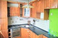 Prodej, Byt 3+1 se zasklenou lodžií, 67m², ul. Školní, Havířov