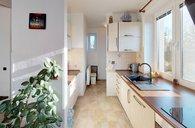 Prodej, Rodinné domy, 120m² - Soběšovice