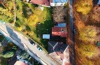 Prodej domu 320m² - Velké Popovice, pozemek 1250m2