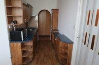 Pronájem byt 3+1, 64m², ul. Uhlířská, Bruntál