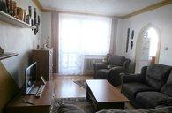 Pronájem byt 3+1, 77 m2, ul. Uhlířská, Bruntál