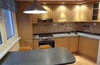Prodej byt 3+1s lodžií, 74 m² - Bruntál