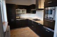 Podnájem bytu 3+kk, s lodžií, 68 m², DV, ul. Nádražní, Bruntál