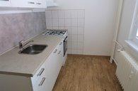 Pronájem bytu 3+1, 76m², OV, ul. Pionýrská, Bruntál