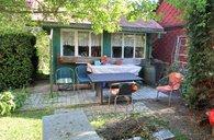 Prodej, zahrádka, 441 m² - Bruntál