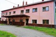 Pronájem bytu 3+kk s terasou, 112 m², OV, Nové Heřminovy, část Kunov