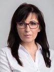 Bc. Drahomíra Kulašová