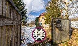 Prodej, Rodinné domy, 111m² - Vlastějovice - Pavlovice