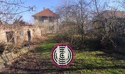 Prodej, Pozemky pro bydlení, 700m² - Kojice