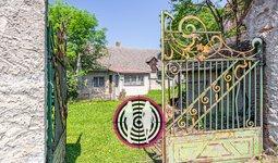 Prodej, Rodinné domy, 104m² - Úmonín - Lomec