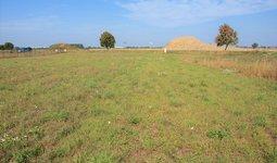 Prodej pozemku v Choťánkách