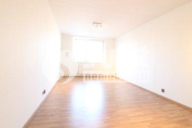 Prodej bytu 2+1 s balkónem v Řečkovicích, Ev.č.: BM21013
