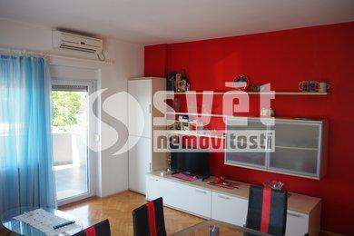 Prodej apartmánu v Biogradu v Chorvatsku, Ev.č.: BM21028