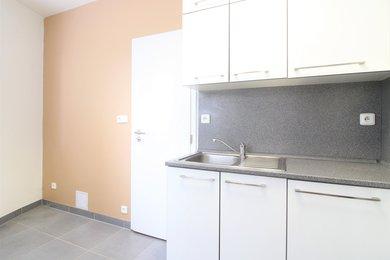 Pronájem, Ostatní komerční nemovitosti, 8m² - Brno-Líšeň, Ev.č.: BM20019