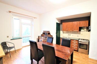 Pronájem bytu 2+KK o výměře 80 m2, Ev.č.: BM20029