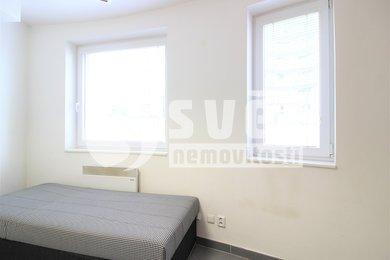 Prodej komerčního prostoru 13 m2, Ev.č.: BM20032
