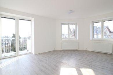 Pronájem novostavby bytu 3+KK o výměře 82 m2, Ev.č.: BM21005