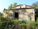 Prodej komerčního objektu 610m2, Havířov - Město, Ev.č.: 00418