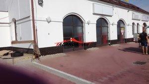 Pronájem, 110 m² - Hradec Králové