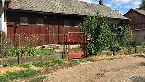 Prodej RD 3+1, 543 m², Chlumec nad Cidlinou - Kladruby