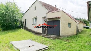 Prodej, Rodinné domy, Bělá u Jevíčka - Smolná