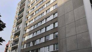 Prodej, Byty 3+1, 74m² - Pardubice - Zelené Předměstí