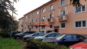Pronájem, Byty 2+1, 54m² - Pardubice - Zelené Předměstí