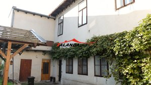 Prodej objektu k bydlení, 120 m² - Pardubice - Smilova ulice